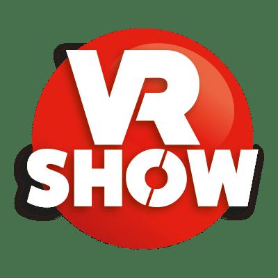 logo vr show