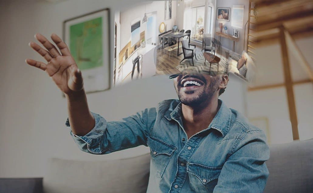 La production dapplication VR 360 Realite Virtuelle5