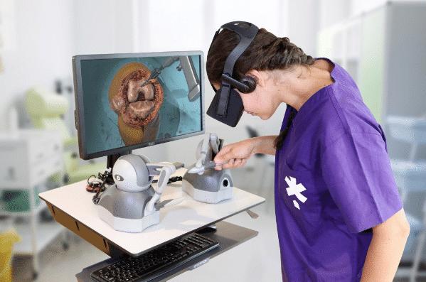 Les programmes vr r alit virtuelle r volutionne lindustrie 1