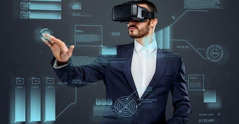 Les technologies immersives outils marketing daujourdhui 1