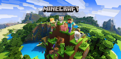 Un Festival De Musique En Vr Avec Minecraft4