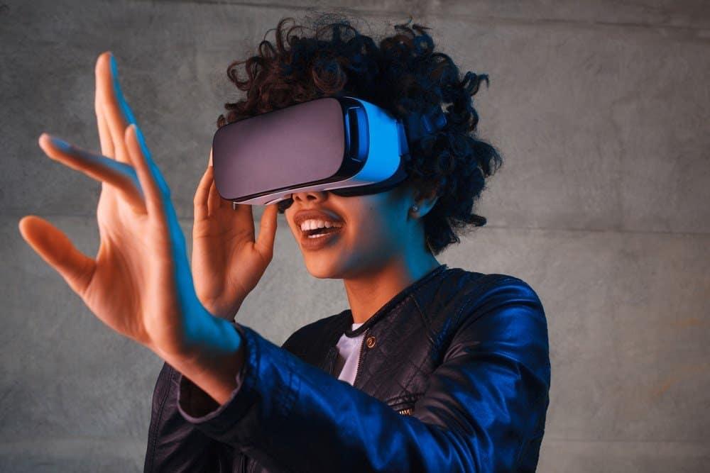 Comment produire votre vid o de r alit virtuelle 2