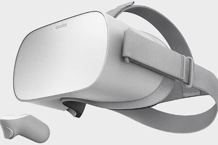 Le meilleur casque virtuel pour lire ses applications 5