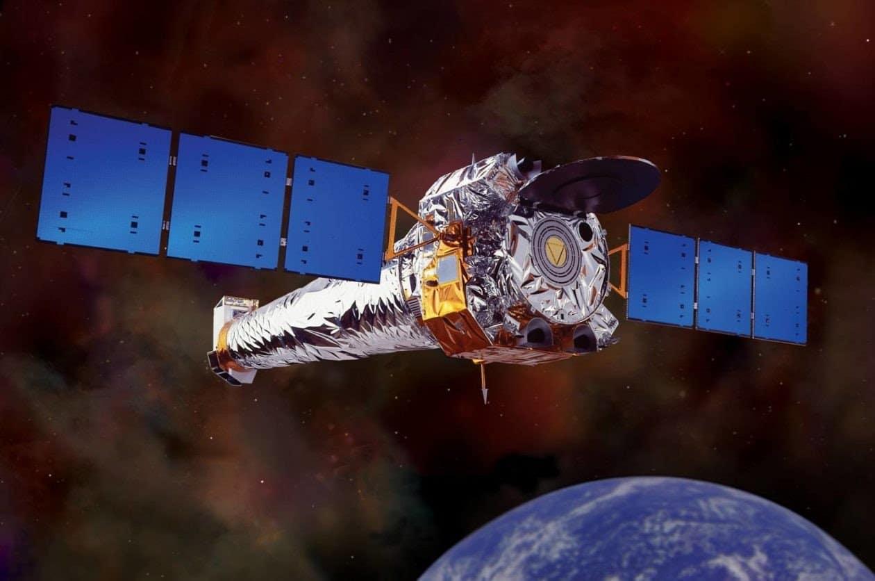 Une aventure galactique en realite virtuelle NASA6