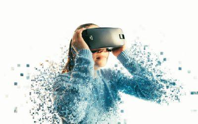 La video 360 l'atout majeur de l'agence VR show