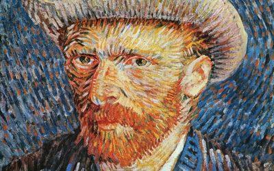 Visitez le Musée Van Gogh en réalité virtuelle