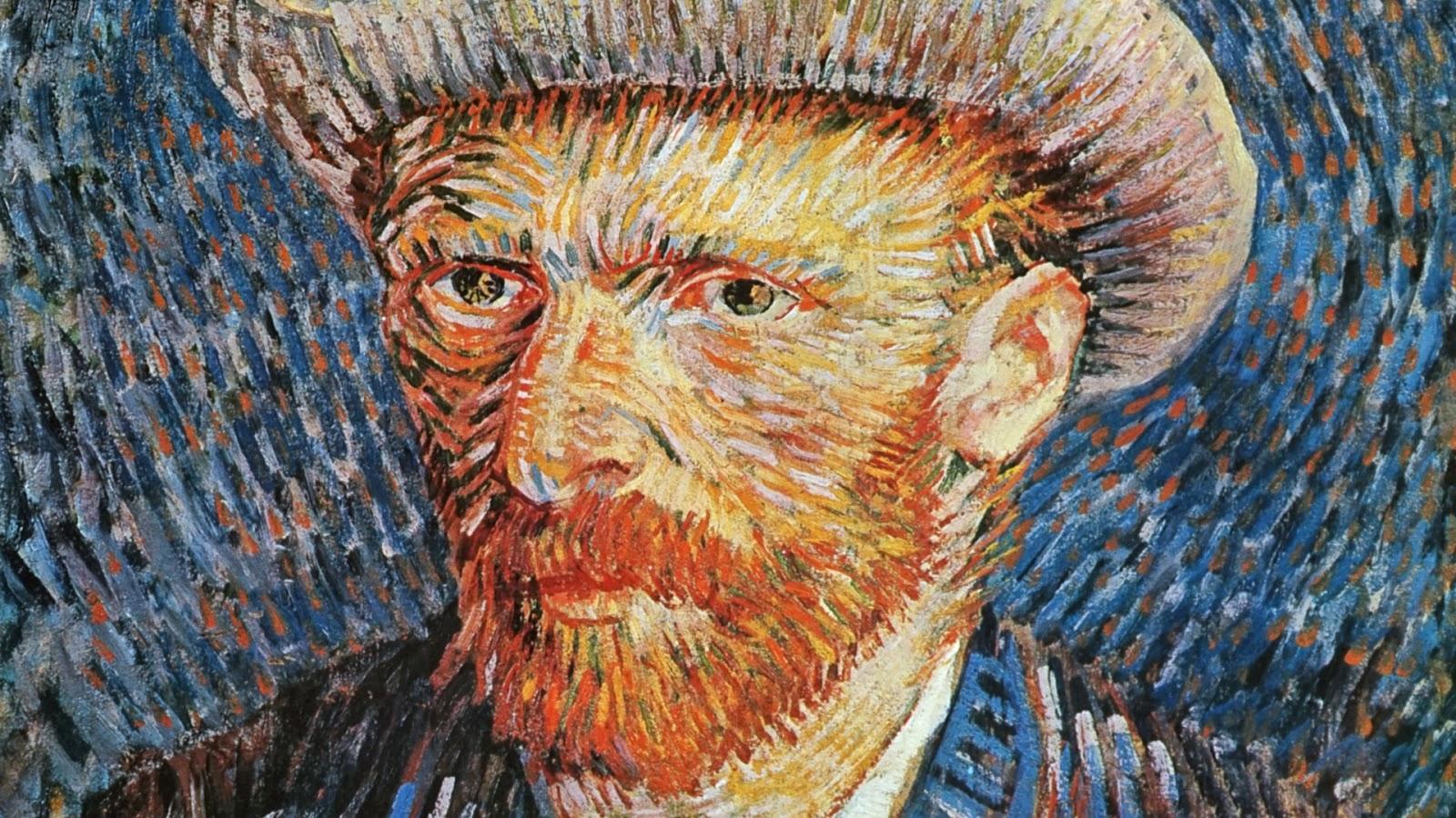 Visitez le Mus e Van Gogh en r alit virtuelle2