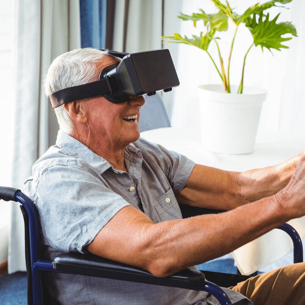 casques de r alit virtuelle et soins palliatifs 7