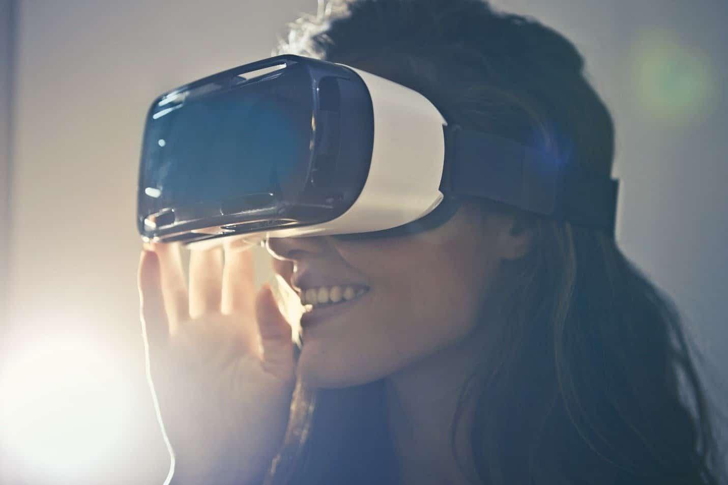 la r alit virtuelle r volutionne l v nementiel 3